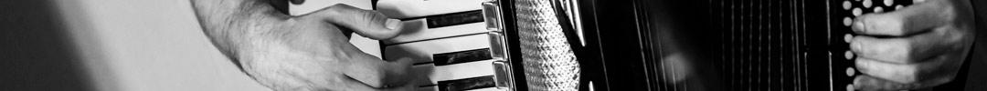 Harmonikka ja hinta dynamismusic